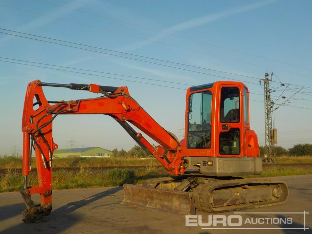 2011-bobcat-e50-em-454450-equipment-cover-image