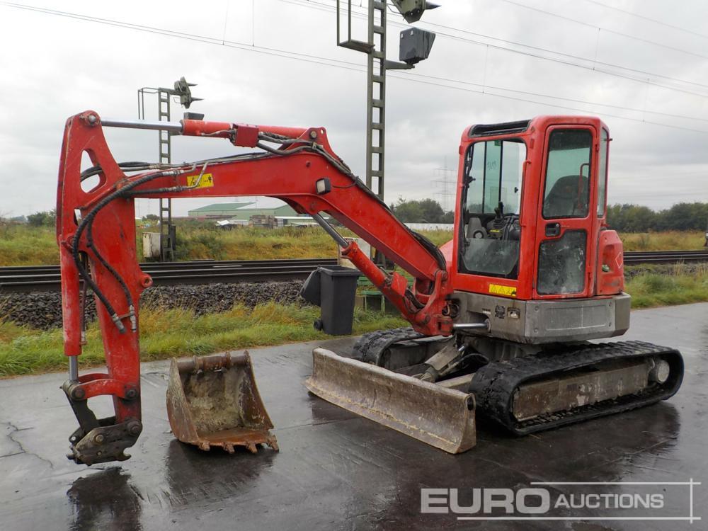 2012-bobcat-e50-em-454451-equipment-cover-image