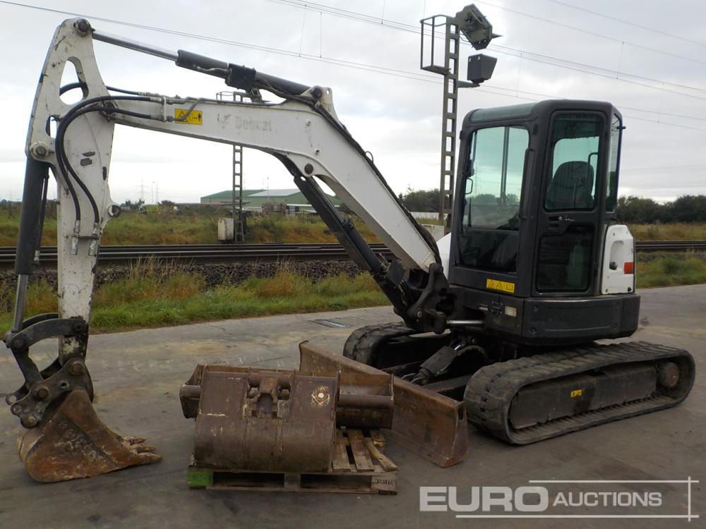 2012-bobcat-e50-em-454448-equipment-cover-image