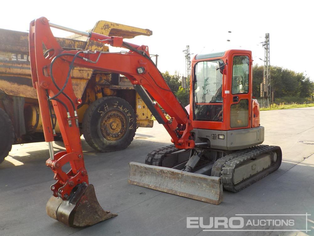 2012-bobcat-e50-em-454488-equipment-cover-image