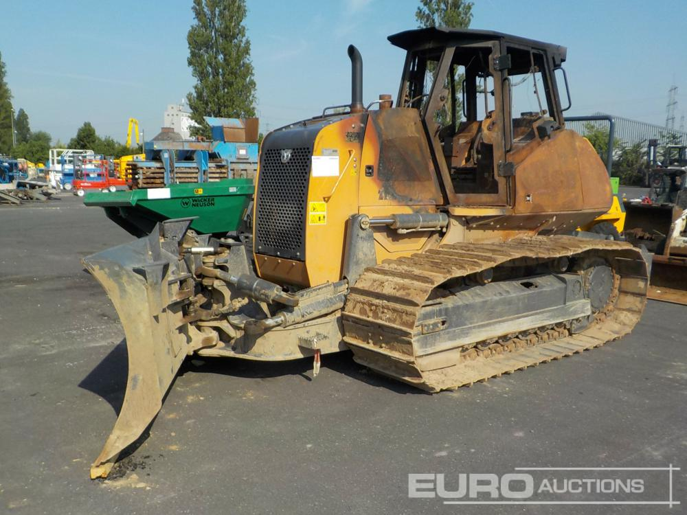 2019-case-1150m-equipment-cover-image